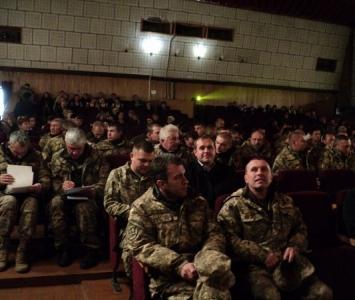 Сарата - концерт для захисників України - 03