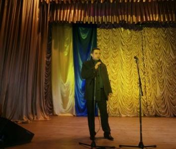 Сарата - концерт для захисників України - 04