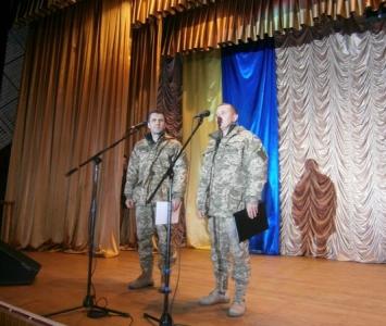 Сарата - концерт для захисників України - 05