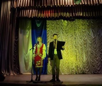 Сарата - концерт для захисників України - 12