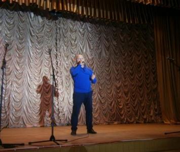 Сарата - концерт для захисників України - 15