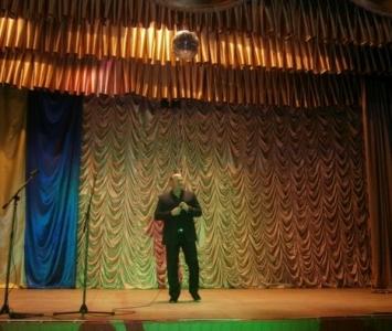 Сарата - концерт для захисників України - 18
