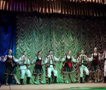 Сарата - концерт для захисників України - 20