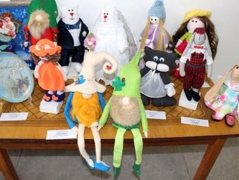 выставка «Благовест» - Измаил - 08