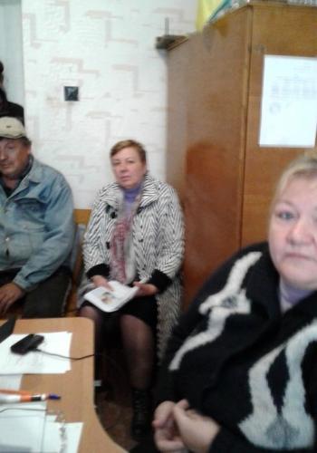 вибори у Цебриковську ОТГ - зустріч із кандидатом - 02