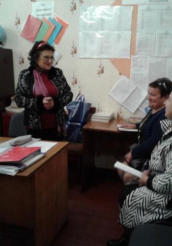 вибори у Цебриковську ОТГ - зустріч із кандидатом - 04