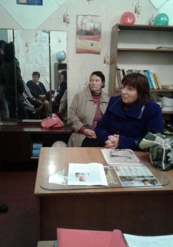 вибори у Цебриковську ОТГ - зустріч із кандидатом - 05