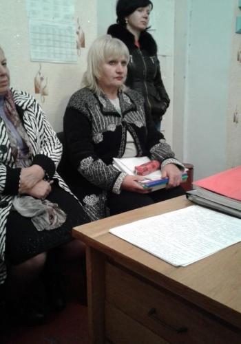 вибори у Цебриковську ОТГ - зустріч із кандидатом - 06