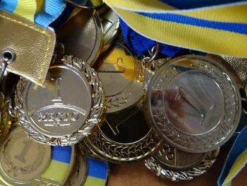 III Межрегиональный турнир по годзю-рю карате «Bessarabia OPEN» - Измаил - 05