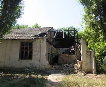 Одесский институт сухопутных войск - 7