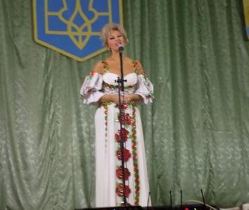 День місцевого самоврядування - Захарівка - 07