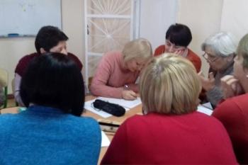 Вчителі - розвиток професійної компетентності - Окни - 01