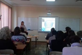 Вчителі - розвиток професійної компетентності - Окни - 02