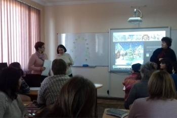 Вчителі - розвиток професійної компетентності - Окни - 03