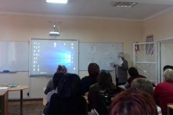 Вчителі - розвиток професійної компетентності - Окни - 05