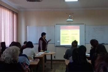 Вчителі - розвиток професійної компетентності - Окни - 04