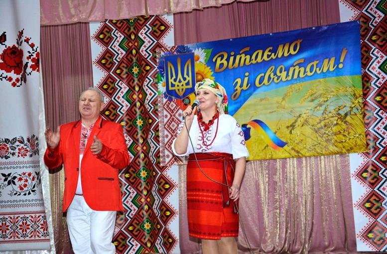 Фестиваль «Национальные обряды, особенности национальной кухни и вин Бессарабии» - 05