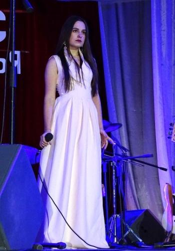 III-й Открытый вокальный конкурс-фестиваль «Голос Придунавья» - Измаил - 102