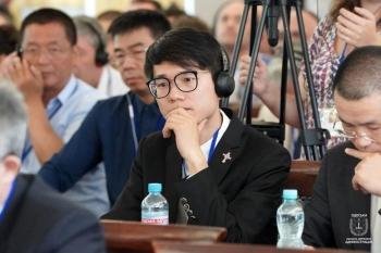 Українсько-Китайський інвестиційний форум - інвестиційний атлас регіону - Одеська область - 02