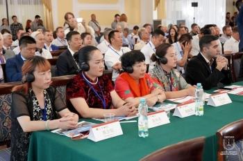 Українсько-Китайський інвестиційний форум - інвестиційний атлас регіону - Одеська область - 03