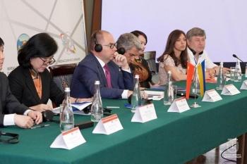 Українсько-Китайський інвестиційний форум - інвестиційний атлас регіону - Одеська область - 04