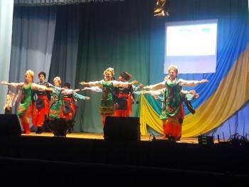 День Захисника України - Ширяєво - 03