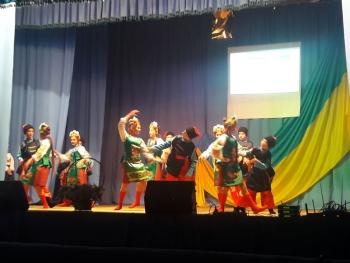 День Захисника України - Ширяєво - 05