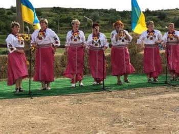 етно-фестиваль козацької слави «Tiligul Kozak fest-2017» - 04