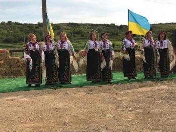 етно-фестиваль козацької слави «Tiligul Kozak fest-2017» - 05