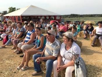 етно-фестиваль козацької слави «Tiligul Kozak fest-2017» - 06