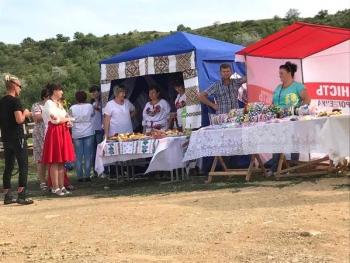 етно-фестиваль козацької слави «Tiligul Kozak fest-2017» - 07