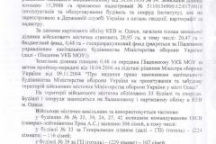 заявление о разграблении института-2