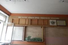 институт сухопутных войск-3