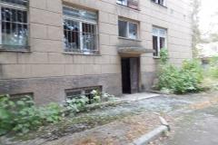 институт сухопутных войск-6