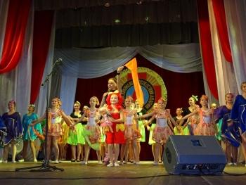 День вшанування учасників ліквідації наслідків аварії на Чорнобильській АЕС - Ізмаїл - 07