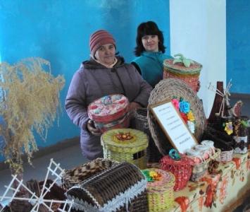 Село Павловка - Арцизский район - празднование 195-летия - 05