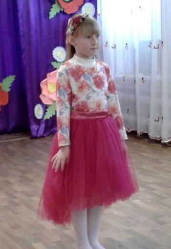 фестиваль творчості «Чисті роси» - Велика Михайлівка - 04