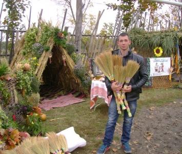 Козацькі традиції на фестивалі у Саврані - 4