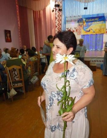 День медицинского работника - Измаильский район -104