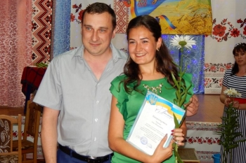 День медицинского работника - Измаильский район - 14