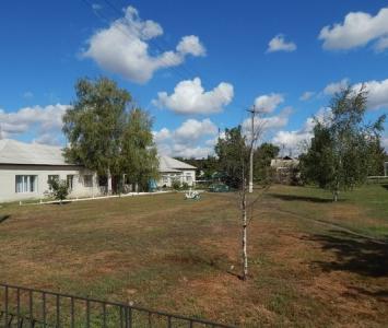 Николаевская районная больница - 4