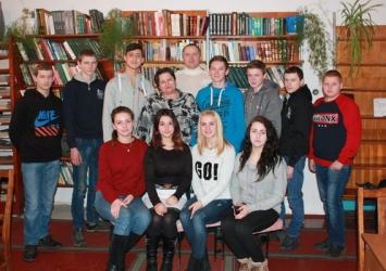 День Соборності України - Саврань - 05