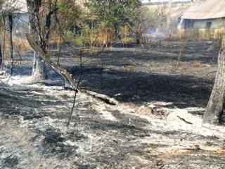Ларжанка пожар-4