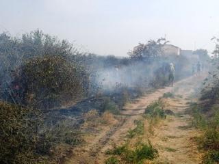 Ларжанка пожар-6