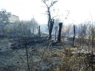 Ларжанка пожар-8