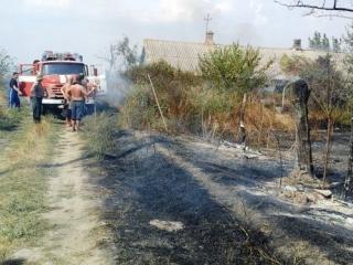 Ларжанка пожар-9