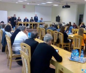Україно-польський навчальний семінар - 03