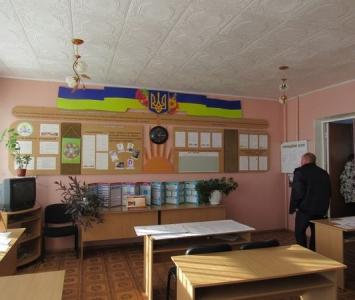 ЗОШ №1 - Татарбунари - 09