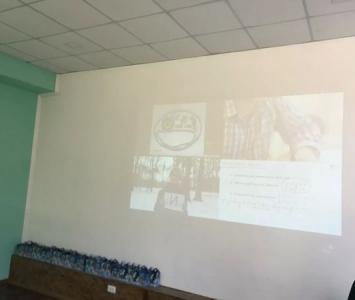 Самоорганізуючий навчальний простір - Захарівка - 05