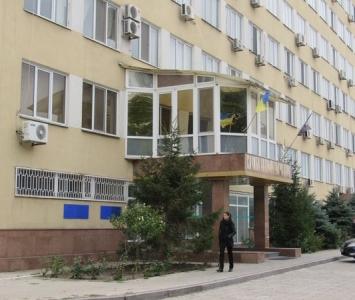 Служба автомобільних доріг в Одеській області - 6